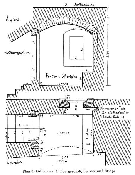 bauweise-plan3