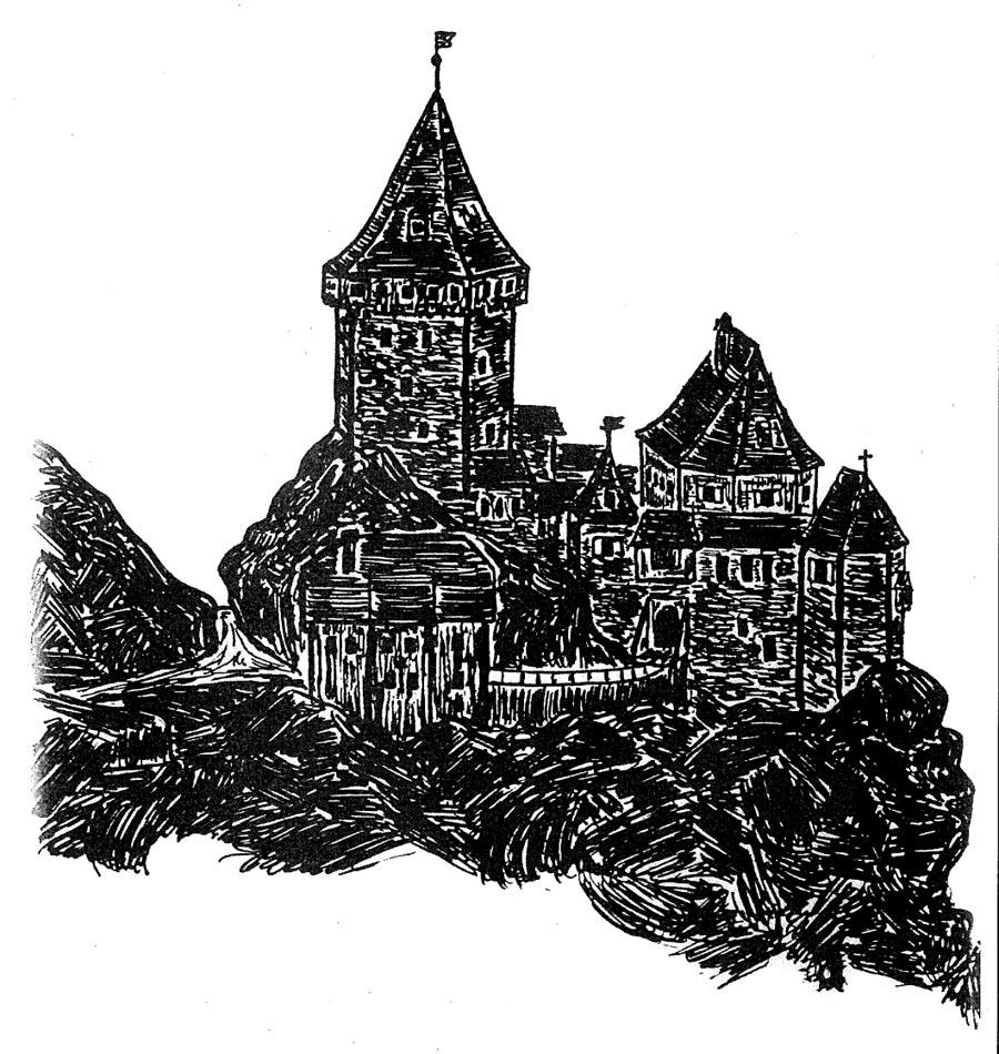 skizzen-nordansicht
