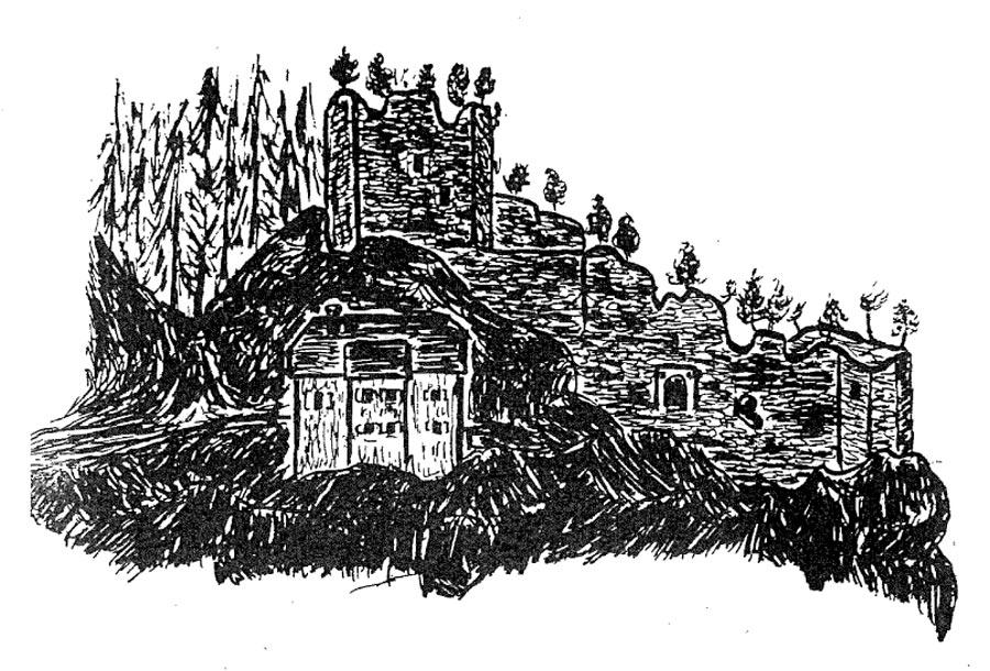 skizzen-nordseite