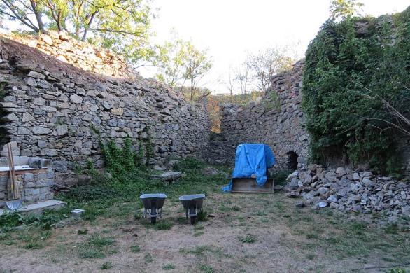 einsatz1-ruine-29I08I2015-05