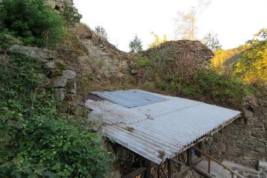 einsatz1-ruine-29I08I2015-07