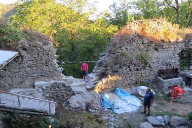 einsatz1-ruine-29I08I2015-09