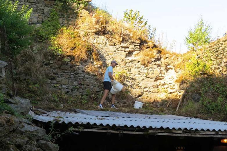einsatz1-ruine-29I08I2015-18