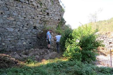 einsatz1-ruine-29I08I2015-34