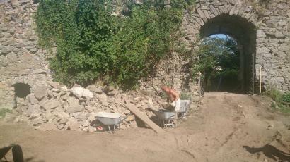 einsatz1-ruine-29I08I2015-78