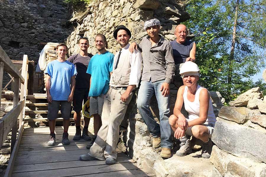 blog-steinmetz-gruppe-1.jpg