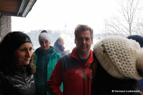 tag-offenetuer-17-13