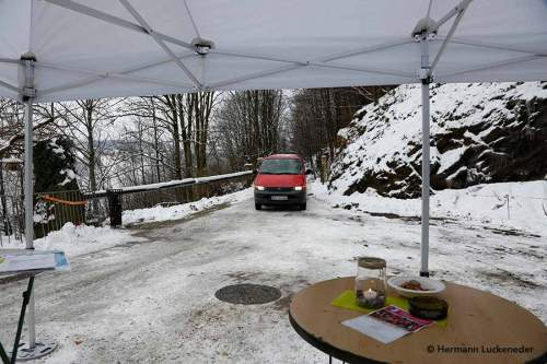 tag-offenetuer-17-14