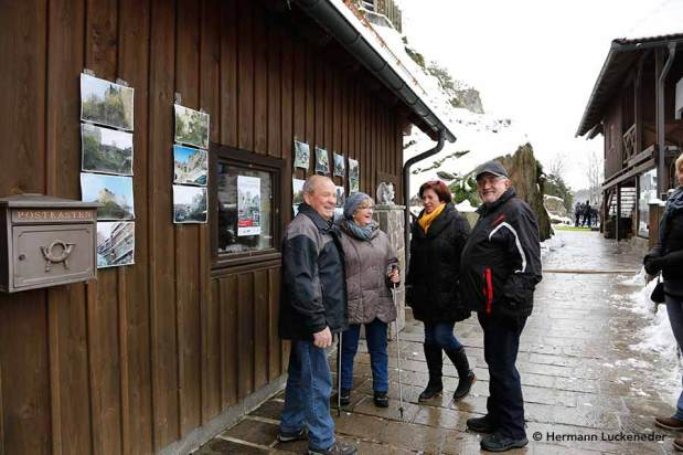 tag-offenetuer-17-18