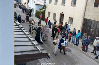 faschingumzug-gramastetten-2018-32