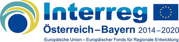 interreg bayern at neu 2014_2020_druck_Cmyk.jpg