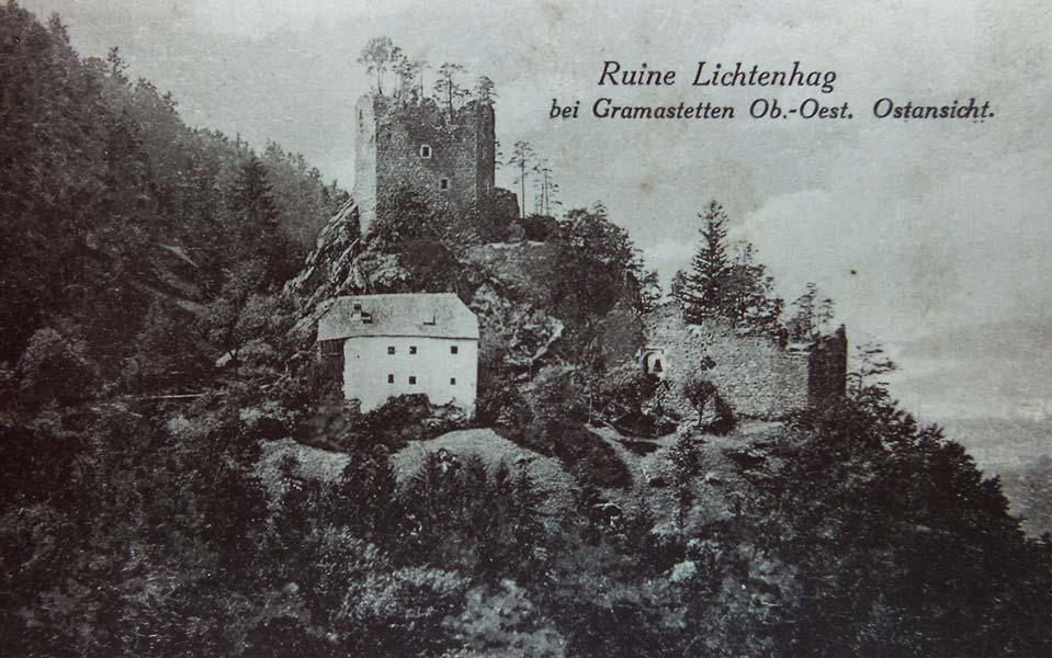 ruine-1925-Ferdinand-Nenning-web