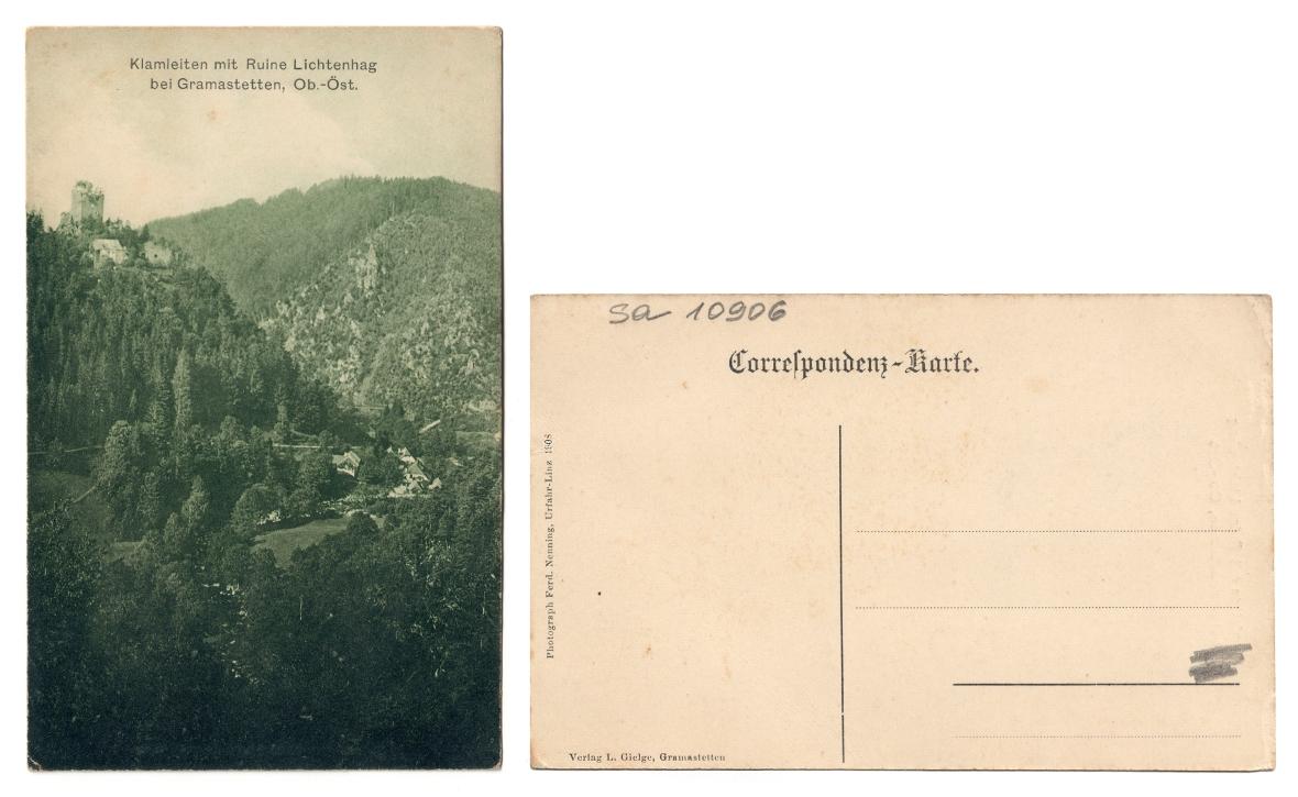 korrespondenz-karte-gramastetten