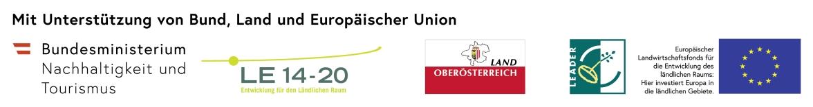 Bund_LandOOE_EU_ELER_LEADER_DE_farbig